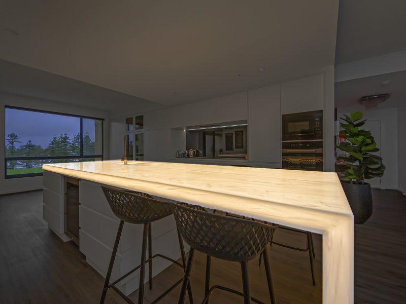 Kitchen Renovation Glenelg